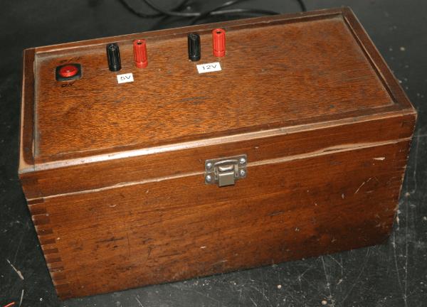 woodenbox1