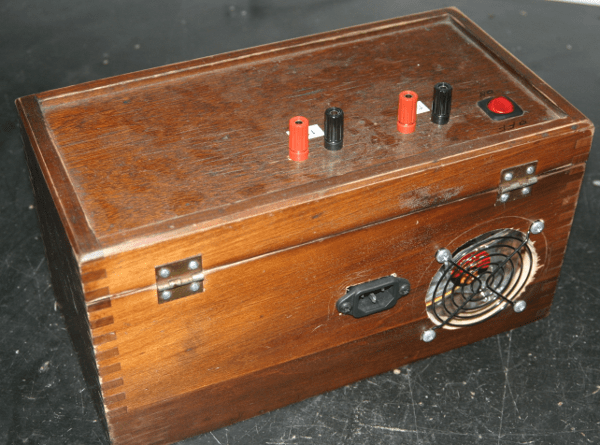 woodenbox2